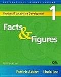 二手書博民逛書店 《【FACTS & FIGURES 1】》 R2Y ISBN:1413004458│精平裝:平裝本