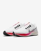 NIKE AIR ZOOM PEGASUS 38 男款 小飛馬 緩震 運動 慢跑鞋 白色 DJ5397100 【KAORACER】