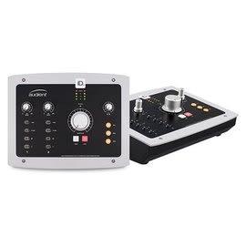 Audient iD22 10in/14out USB 錄音介面 總代理 公司貨 一年保固