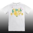 【木棉花】潮流T-shirt(喬魯諾)-JOJOⅣS(S/XL/XXL)