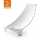 Stokke Flexi Bath 折疊式/摺疊式浴盆-初生嬰兒浴架[衛立兒生活館]