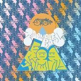 荷爾蒙少年 Hormone Boys CD (OS小舖)