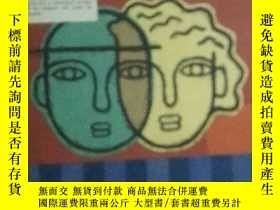 二手書博民逛書店Psychology罕見心理學 Y3615 DOdge Fern