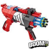 BOOMco 先鋒戰將發射器 麗翔親子館