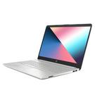 HP 15s-du1005TU 星河銀/i3-10110U/4G/512G/15.6吋筆電