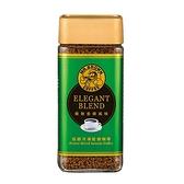 伯朗冷凍乾燥咖啡極致香醇100G【愛買】