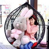 兔子長耳兔公仔玩偶大號毛絨玩具布娃娃禮物送女生女友「夢露時尚女裝」