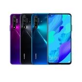HUAWEI NOVA 5T 8G/128G 八核雙卡智慧手機-加碼送鍋寶超真空保溫杯!!活動間登錄送藍芽音箱
