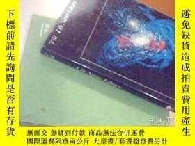 二手書博民逛書店日文原版書罕見宇宙 Life Nature Library 有盒