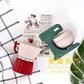 提醒器多功能創意廚房定時器學生時間管理器烘焙計時器【輕奢時代】