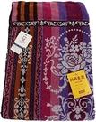 imabari towel 【日本代購】japan 今治毛巾品牌認證品毛巾毯單人尺寸加厚款 日本製 - 紅色