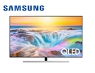 入內特價~SAMSUNG三星 65吋 QA65Q80RAWXZW / QA65Q80 QLED金屬量子電視