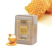 法鉑~天然草本蜂蜜乳油木草本皂150公克/塊