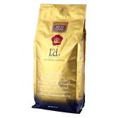 【力代】香醇咖啡豆 -1磅