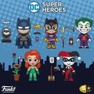 Funko 5 Star:DC經典系列 ...