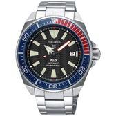 【人文行旅】SEIKO | 精工錶 SRPB99J1 Prospex 自動上鍊 防水200M 潛水機械錶