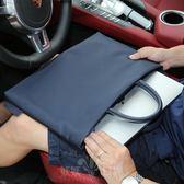 電腦包.手提包適用聯想蘋果戴爾華碩筆記本內膽11寸-15.6英寸電腦包-YSDJ226