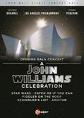 【停看聽音響唱片】【DVD】向約翰威廉斯致敬音樂會
