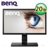 【BenQ】GL2070 20型 不閃屏+低藍光螢幕