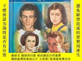 二手書博民逛書店Illustrated罕見Lives of the Saints II: 2Y19139 ISBN:978