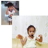 兒童演出用假唱耳麥表演節目專用道具舞臺專業頭戴式無線話筒