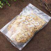 【日本】★ガーリックチップ油炸大蒜片300g/包★香酥蒜片