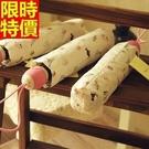 摺疊傘自動雨傘-時尚可愛插畫三折晴雨傘女士遮陽傘66aj5【時尚巴黎】