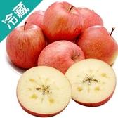 日本蜜富士蘋果40 /3粒【愛買冷藏】
