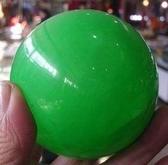 螢石夜明珠 綠色