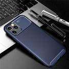 甲殼蟲iPhone6/6s/7/8保護殼 IPhone XR手機殼商務簡約 蘋果11Pro Max手機套 蘋果X/Xs Xs Max保護套