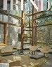 二手書R2YBb《USA Home&Architectural Trends V