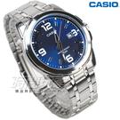CASIO卡西歐 MTP-1314D-2...