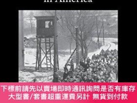 二手書博民逛書店Popular罕見Culture And The Shaping Of Holocaust Memory In A