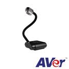 AVer 圓展 F17-8M 實物投影機【800萬畫素 / 360度全能拍攝 / HDMI】