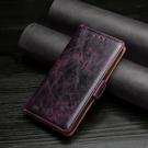 皮套簡約三星S21 Ultra手機殼 SamSung S21翻蓋手機套 多功能商務三星S21保護殼 日韓Galaxy S21+保護套
