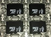 【破盤價】Micro sd 64g c10/micro SD 64g /TF 64G/ 64G SDXC U1記憶卡 台灣製造 MIT