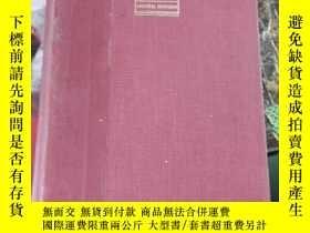 二手書博民逛書店diseases罕見of poultry eighth editionY11245 m.s.hofstad i