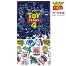 【 日本製 】日本限定 迪士尼 玩具總動...