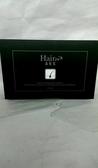 伊賀本 養髮家 32ml(盒)*2盒