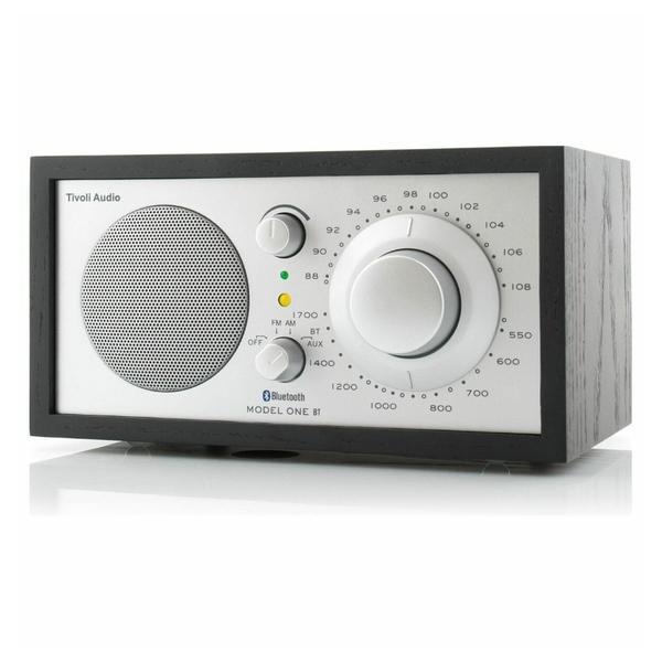 【海恩數位】Tivoli Audio - Model One BT AM/FM 藍牙喇叭收音機