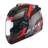 SOL 68S 無限 全罩式安全帽 (多種顏色) (多種尺寸)