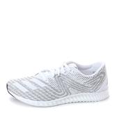 Adidas Aerobounce [DA9955] 女鞋 運動 慢跑 休閒 舒適 避震 健身 愛迪達 白灰