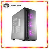 微星 R7-3700X 八核心 RTX2070 顯示 1TB SSD 9/30限量贈電競滑鼠+滑鼠墊
