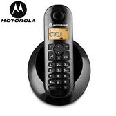 MOTOROLA 數位式無線電話 C-601