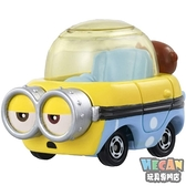 多美夢幻版小汽車 小小兵車+Bob 電影版 (DreamTOMICA) 39912