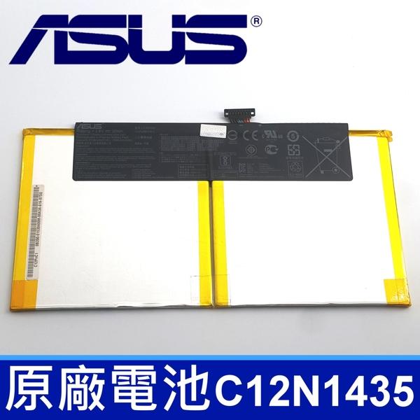 ASUS C12N1435 原廠電池 Touchscreen Book T100H T100HA