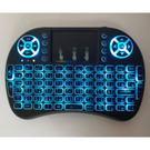 七彩RGB鍵盤飛鼠