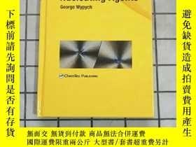 二手書博民逛書店Handbook罕見of Nucleating Agent 進口原版 Y268220 George Wypyc
