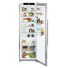 嘉儀 LIEBHERR 利勃 SKBes4211 獨立式 BioFresh+冷藏櫃 (364公升) 【得意家電】※熱線07-7428010