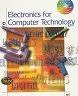 二手書R2YB v2  2003《Electronics for Compute